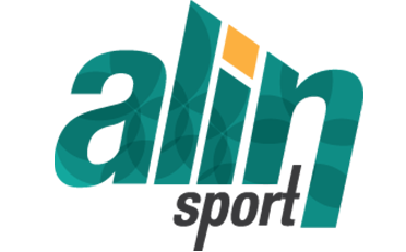 Alin Sport